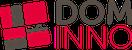 DomInno Logo